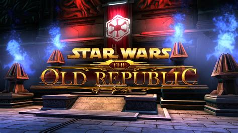 The Ultimate Guide Of Guides For Swtor 2019 : Swtor - Reddit.